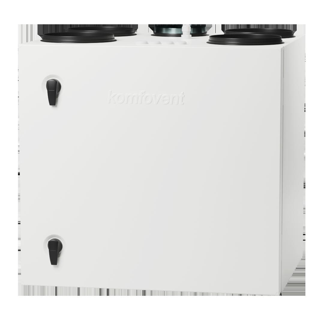 DomektR400V2