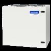 Domekt R-500-V / Domekt R-700-V