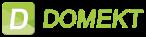 Log Domekt - Produits SUDCLIMATAIR - Climatisation, Rafraîchissement, VMC, Ventilation, Centrale de Traitement d'Air, Double Flux, Récupération d'Énergies, Diffusion d'air, Accessoires de ventilation, Pompe A Chaleur, Chauffage, Épuration d'Air, Dépollution - Genève, suisse, Lausanne, vaud