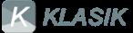 Log Klasik - Produits SUDCLIMATAIR - Climatisation, Rafraîchissement, VMC, Ventilation, Centrale de Traitement d'Air, Double Flux, Récupération d'Énergies, Diffusion d'air, Accessoires de ventilation, Pompe A Chaleur, Chauffage, Épuration d'Air, Dépollution - Genève, suisse, Lausanne, vaud