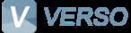 Logo Verso - Produits SUDCLIMATAIR - Climatisation, Rafraîchissement, VMC, Ventilation, Centrale de Traitement d'Air, Double Flux, Récupération d'Énergies, Diffusion d'air, Accessoires de ventilation, Pompe A Chaleur, Chauffage, Épuration d'Air, Dépollution - Genève, suisse, Lausanne, vaud